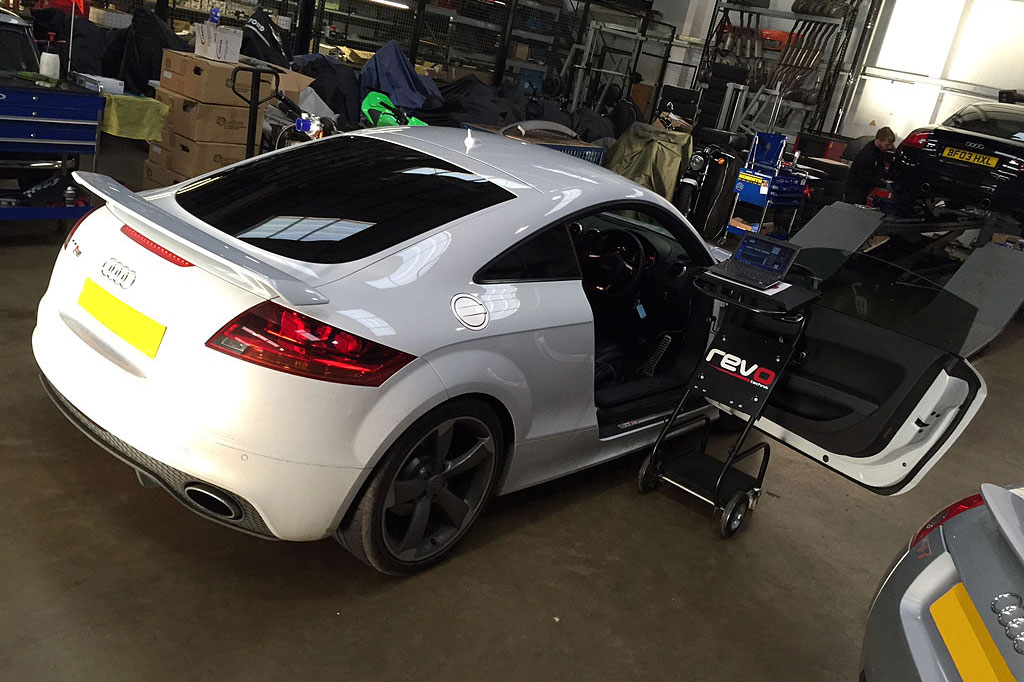 parts accessories styling and performance tuning for your audi tt rh thettshop co uk Audi TT MK3 audi tt mk2 owners manual download