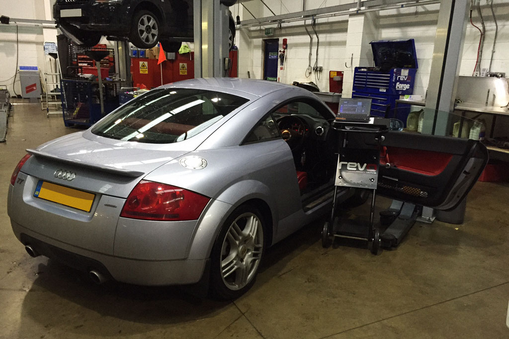 parts accessories styling and performance tuning for your audi tt rh thettshop co uk Audi TT MK1 Audi Cars